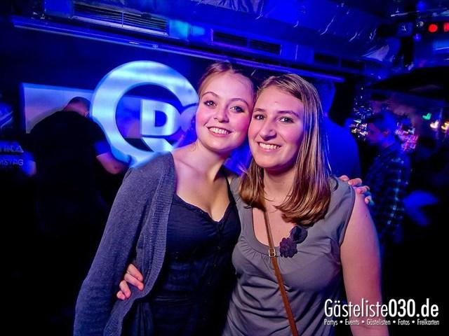 https://www.gaesteliste030.de/Partyfoto #7 Q-Dorf Berlin vom 24.05.2012