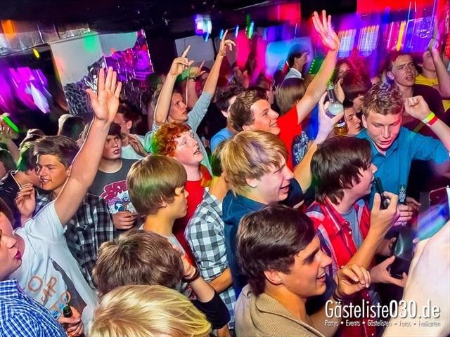 https://www.gaesteliste030.de/Partyfoto #39 Q-Dorf Berlin vom 24.05.2012