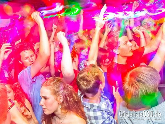 https://www.gaesteliste030.de/Partyfoto #6 Q-Dorf Berlin vom 24.05.2012