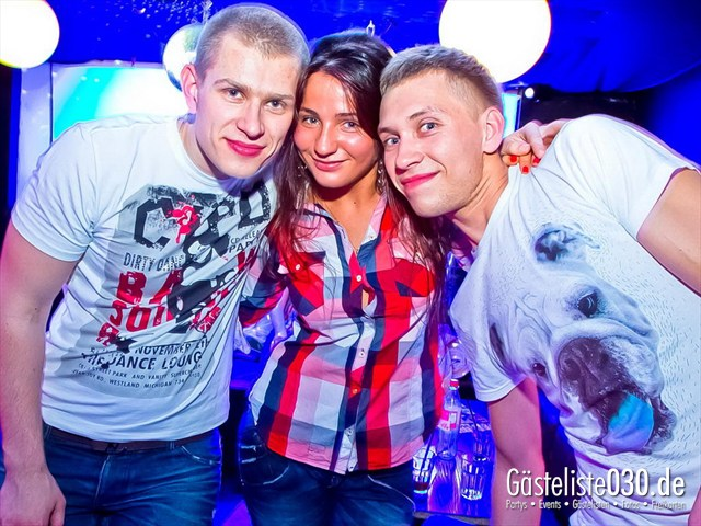 https://www.gaesteliste030.de/Partyfoto #53 Q-Dorf Berlin vom 24.05.2012