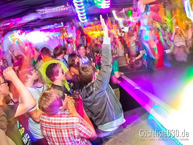 https://www.gaesteliste030.de/Partyfoto #59 Q-Dorf Berlin vom 24.05.2012