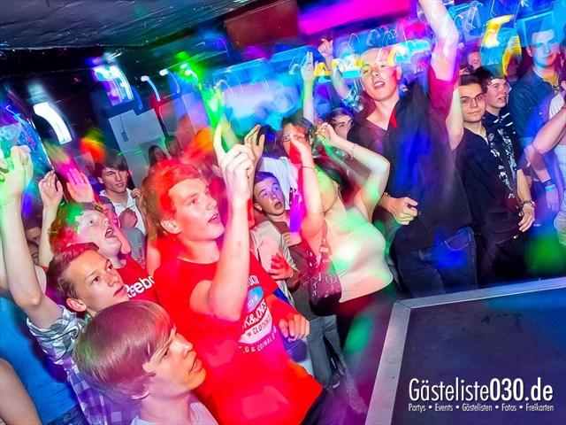 https://www.gaesteliste030.de/Partyfoto #35 Q-Dorf Berlin vom 24.05.2012