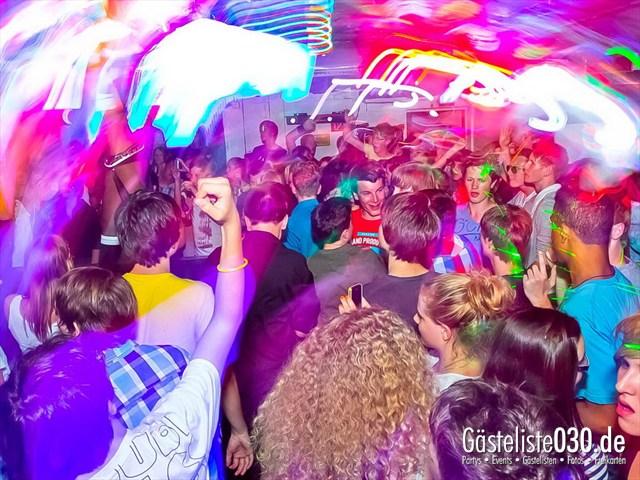 https://www.gaesteliste030.de/Partyfoto #15 Q-Dorf Berlin vom 24.05.2012