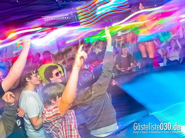 https://www.gaesteliste030.de/Partyfoto #61 Q-Dorf Berlin vom 24.05.2012