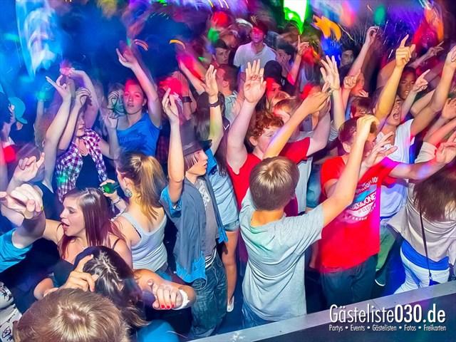 https://www.gaesteliste030.de/Partyfoto #12 Q-Dorf Berlin vom 24.05.2012