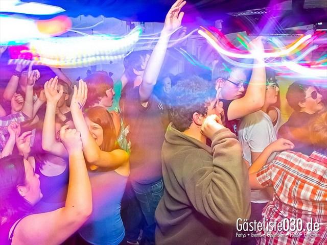 https://www.gaesteliste030.de/Partyfoto #21 Q-Dorf Berlin vom 24.05.2012