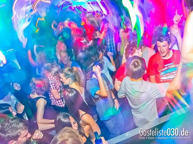 https://www.gaesteliste030.de/Partyfoto #63 Q-Dorf Berlin vom 24.05.2012