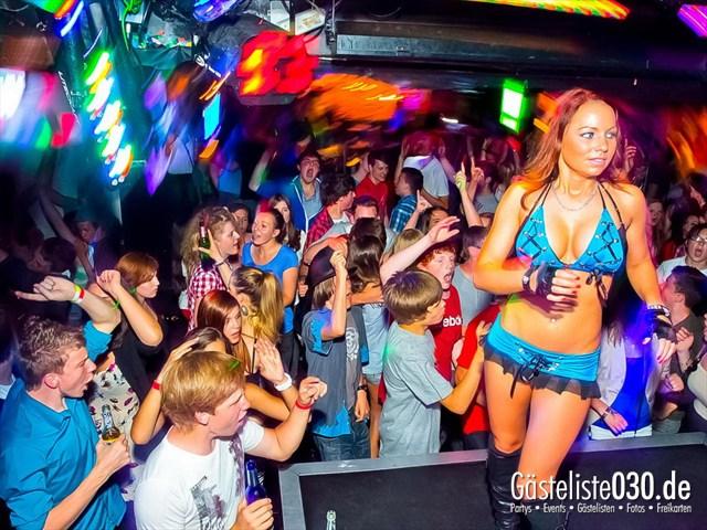 https://www.gaesteliste030.de/Partyfoto #29 Q-Dorf Berlin vom 24.05.2012