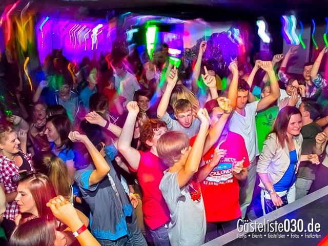 https://www.gaesteliste030.de/Partyfoto #17 Q-Dorf Berlin vom 24.05.2012