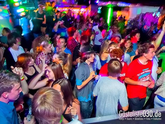 https://www.gaesteliste030.de/Partyfoto #41 Q-Dorf Berlin vom 24.05.2012