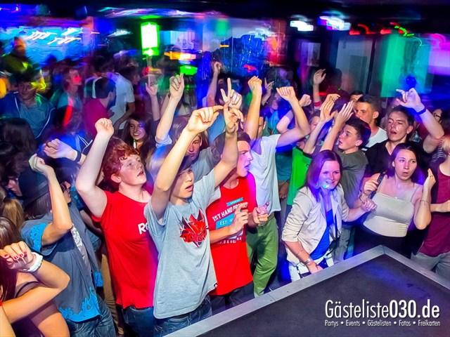 https://www.gaesteliste030.de/Partyfoto #31 Q-Dorf Berlin vom 24.05.2012