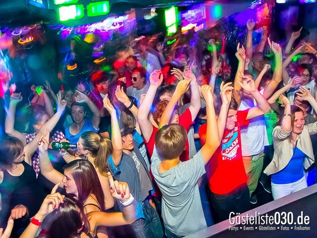 https://www.gaesteliste030.de/Partyfoto #27 Q-Dorf Berlin vom 24.05.2012