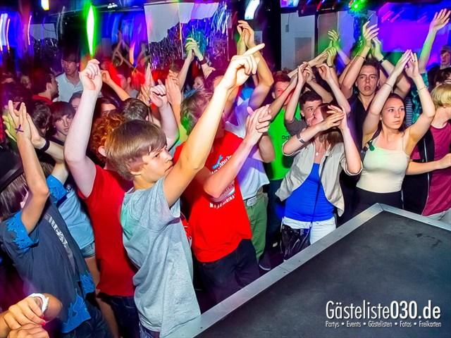 https://www.gaesteliste030.de/Partyfoto #9 Q-Dorf Berlin vom 24.05.2012