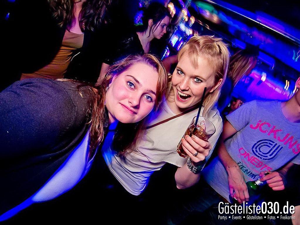 Partyfoto #49 Q-Dorf 24.05.2012 Worldtour