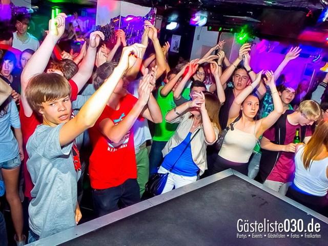 https://www.gaesteliste030.de/Partyfoto #45 Q-Dorf Berlin vom 24.05.2012