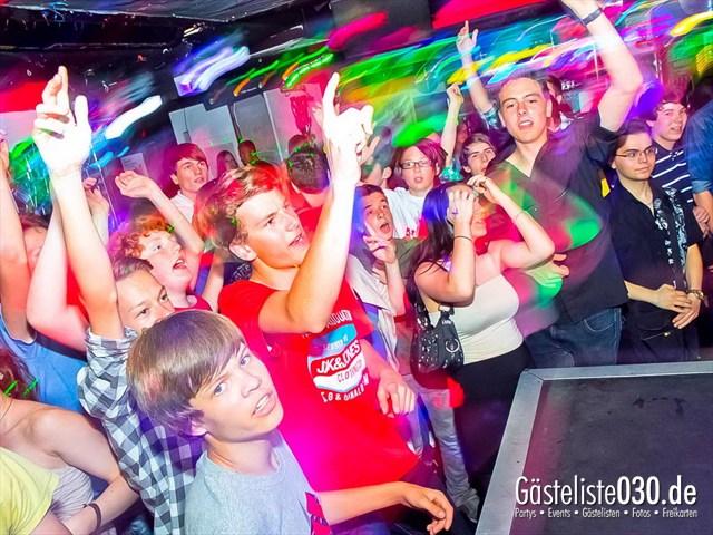 https://www.gaesteliste030.de/Partyfoto #4 Q-Dorf Berlin vom 24.05.2012