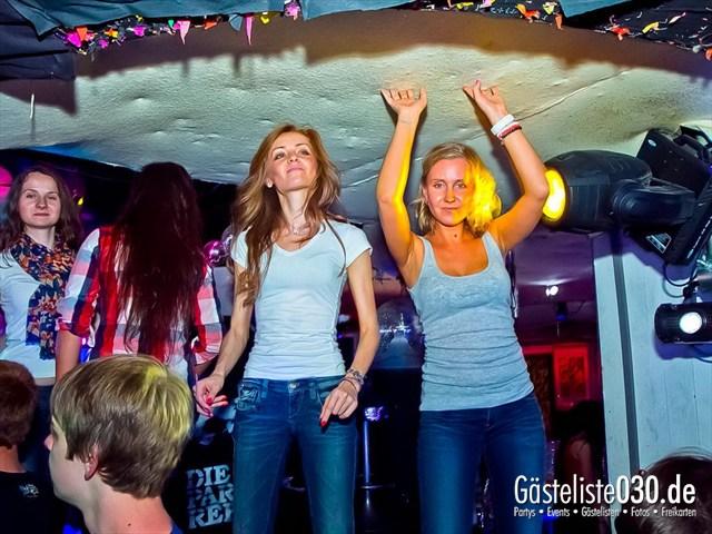 https://www.gaesteliste030.de/Partyfoto #8 Q-Dorf Berlin vom 24.05.2012