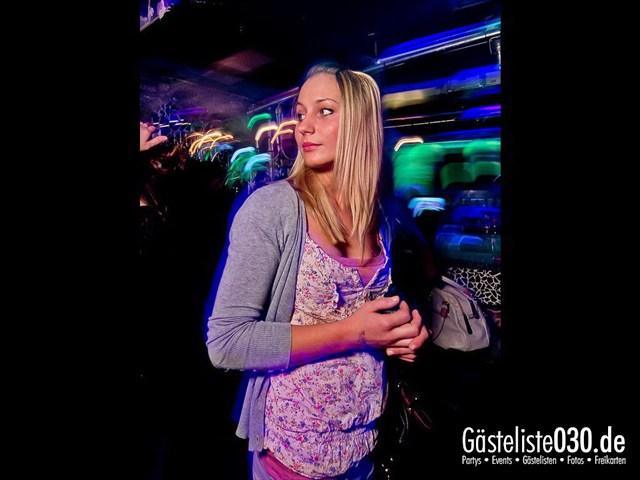 https://www.gaesteliste030.de/Partyfoto #60 Q-Dorf Berlin vom 24.05.2012