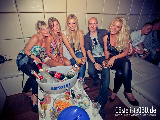 https://www.gaesteliste030.de/Partyfoto #53 Pulsar Berlin Berlin vom 29.06.2012