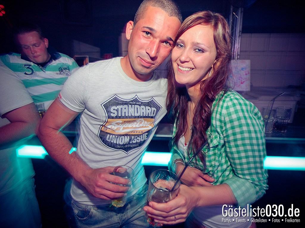 Partyfoto #50 Pulsar Berlin 29.06.2012 Impulsiva - Summerclosing