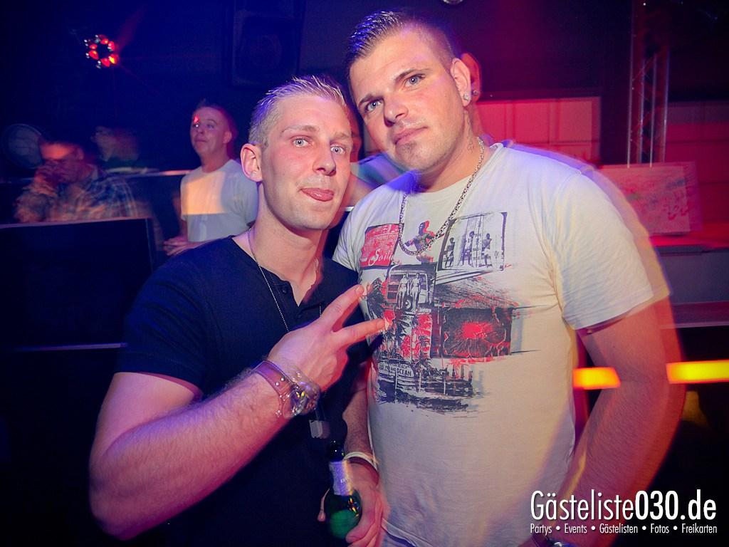 Partyfoto #49 Pulsar Berlin 29.06.2012 Impulsiva - Summerclosing