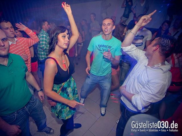 https://www.gaesteliste030.de/Partyfoto #58 Pulsar Berlin Berlin vom 29.06.2012