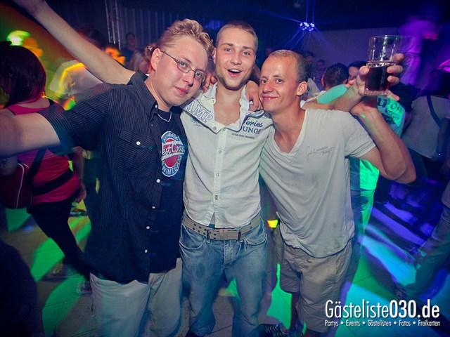 https://www.gaesteliste030.de/Partyfoto #15 Pulsar Berlin Berlin vom 29.06.2012