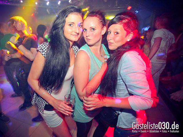 https://www.gaesteliste030.de/Partyfoto #32 Pulsar Berlin Berlin vom 29.06.2012