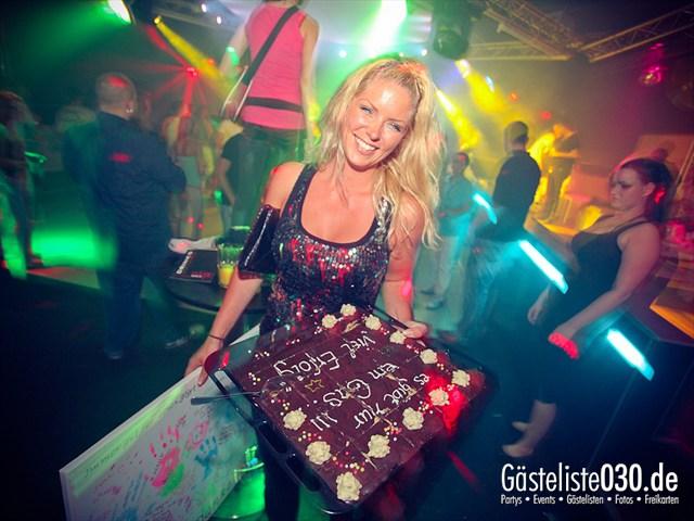 https://www.gaesteliste030.de/Partyfoto #28 Pulsar Berlin Berlin vom 29.06.2012