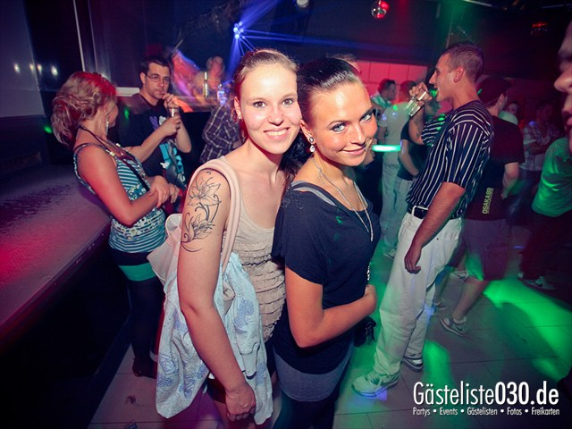https://www.gaesteliste030.de/Partyfoto #9 Pulsar Berlin Berlin vom 29.06.2012