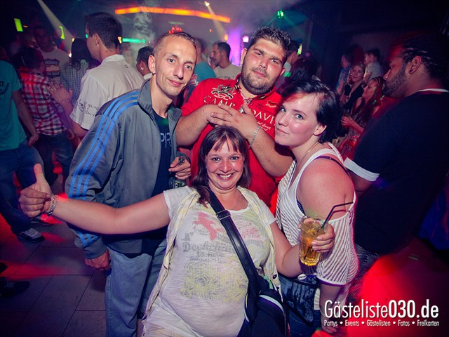 https://www.gaesteliste030.de/Partyfoto #69 Pulsar Berlin Berlin vom 29.06.2012