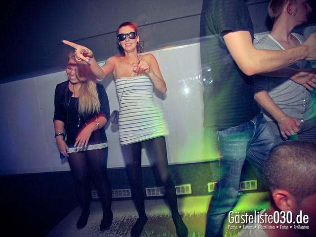 https://www.gaesteliste030.de/Partyfoto #1 Pulsar Berlin Berlin vom 29.06.2012