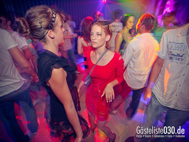 https://www.gaesteliste030.de/Partyfoto #63 Pulsar Berlin Berlin vom 29.06.2012