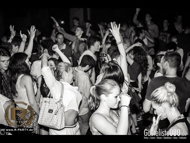 https://www.gaesteliste030.de/Partyfoto #1 Asphalt Berlin vom 03.08.2013