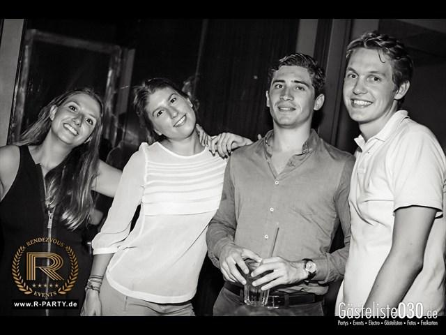 https://www.gaesteliste030.de/Partyfoto #54 Asphalt Berlin vom 03.08.2013
