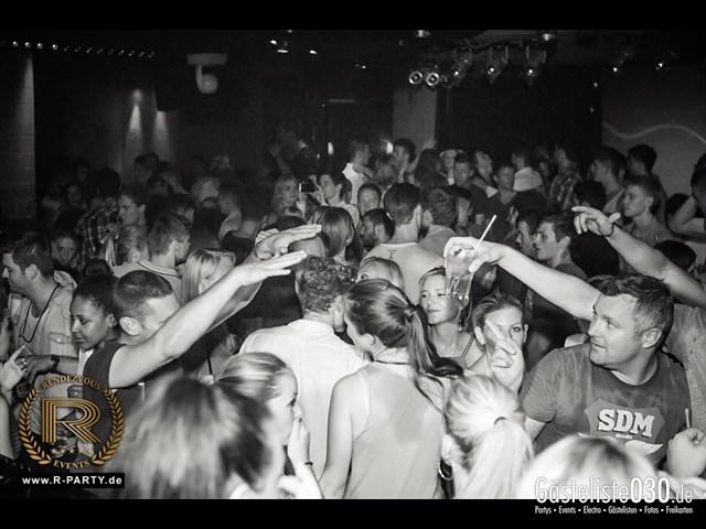 https://www.gaesteliste030.de/Partyfoto #88 Asphalt Berlin vom 03.08.2013