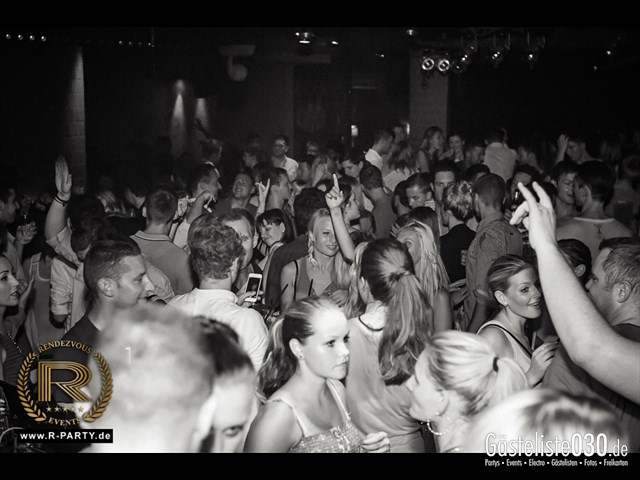 https://www.gaesteliste030.de/Partyfoto #57 Asphalt Berlin vom 03.08.2013