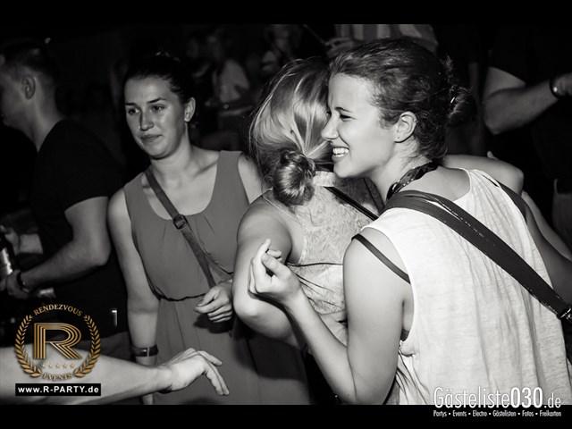 https://www.gaesteliste030.de/Partyfoto #81 Asphalt Berlin vom 03.08.2013