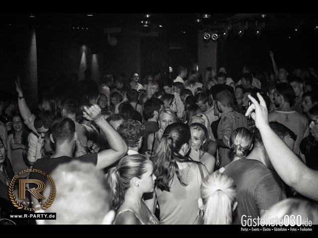 https://www.gaesteliste030.de/Partyfoto #83 Asphalt Berlin vom 03.08.2013