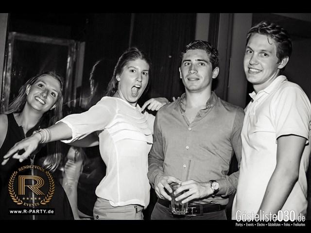 https://www.gaesteliste030.de/Partyfoto #15 Asphalt Berlin vom 03.08.2013