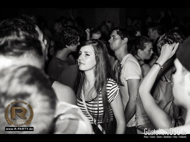 https://www.gaesteliste030.de/Partyfoto #64 Asphalt Berlin vom 03.08.2013