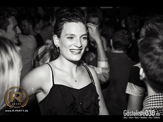https://www.gaesteliste030.de/Partyfoto #70 Asphalt Berlin vom 03.08.2013