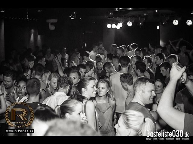 https://www.gaesteliste030.de/Partyfoto #40 Asphalt Berlin vom 03.08.2013
