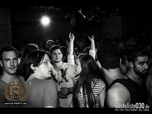 https://www.gaesteliste030.de/Partyfoto #50 Asphalt Berlin vom 03.08.2013