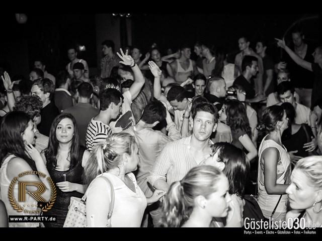 https://www.gaesteliste030.de/Partyfoto #44 Asphalt Berlin vom 03.08.2013