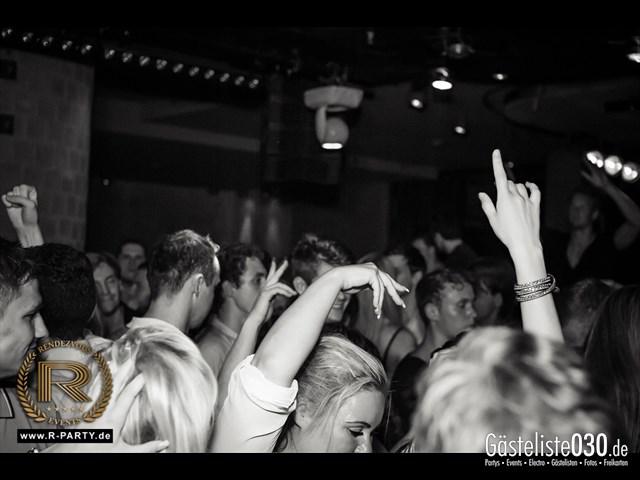 https://www.gaesteliste030.de/Partyfoto #46 Asphalt Berlin vom 03.08.2013