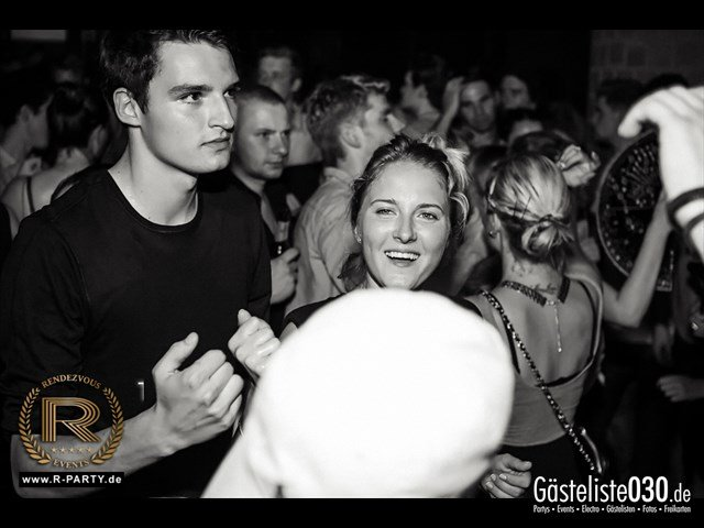 https://www.gaesteliste030.de/Partyfoto #66 Asphalt Berlin vom 03.08.2013