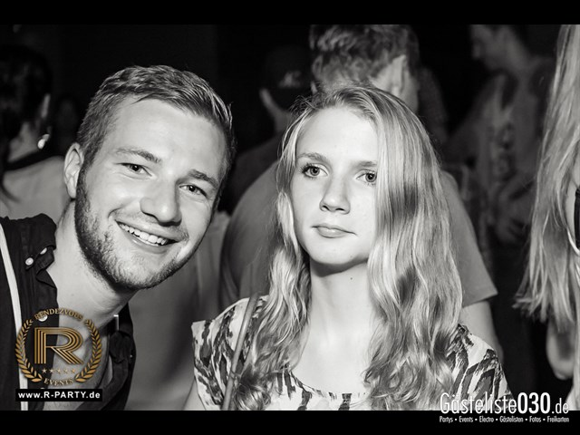 https://www.gaesteliste030.de/Partyfoto #26 Asphalt Berlin vom 03.08.2013