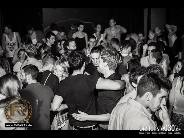 https://www.gaesteliste030.de/Partyfoto #29 Asphalt Berlin vom 03.08.2013