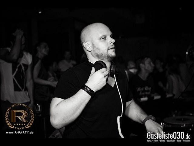 https://www.gaesteliste030.de/Partyfoto #37 Asphalt Berlin vom 03.08.2013
